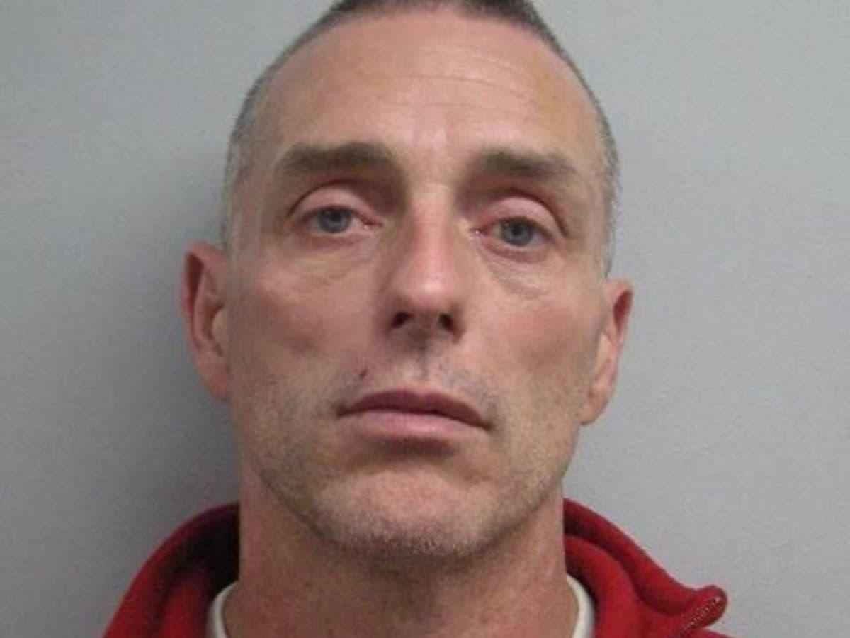 Alleged Concord Drug Dealer Arrested Again: Police Log