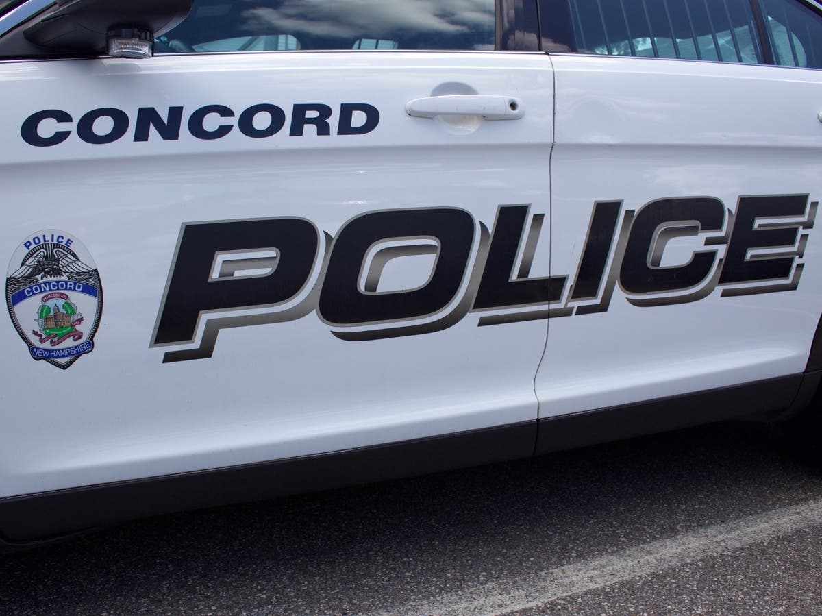 Pittsfield Man Arrested On Stolen Property Charge: Police Log
