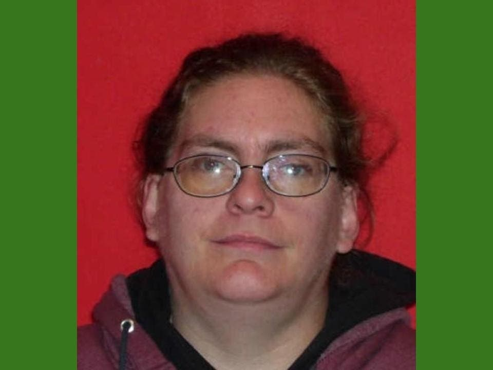 NH Woman Failed To Appear On Firearms Charges: U S  Marshals