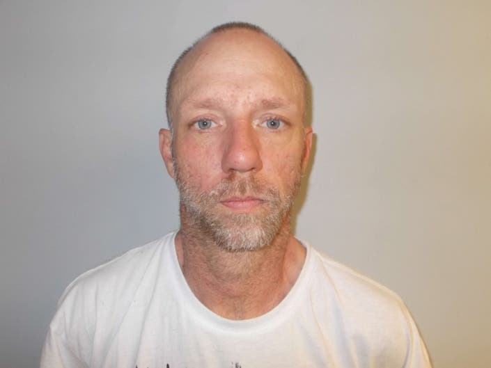 Concord Man Arrested Twice In 4 Days On Drug, Bail Charges: Log