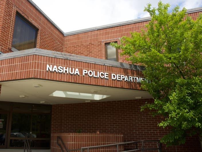 Groton Man Arrested On Violation Of Protective Order Charge: Log