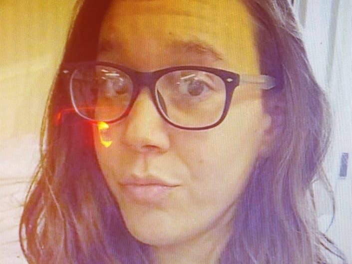 Body Found In Grafton IDd As Missing Florida Woman