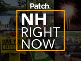 Nashua, NH Patch - Breaking Local News Events Schools