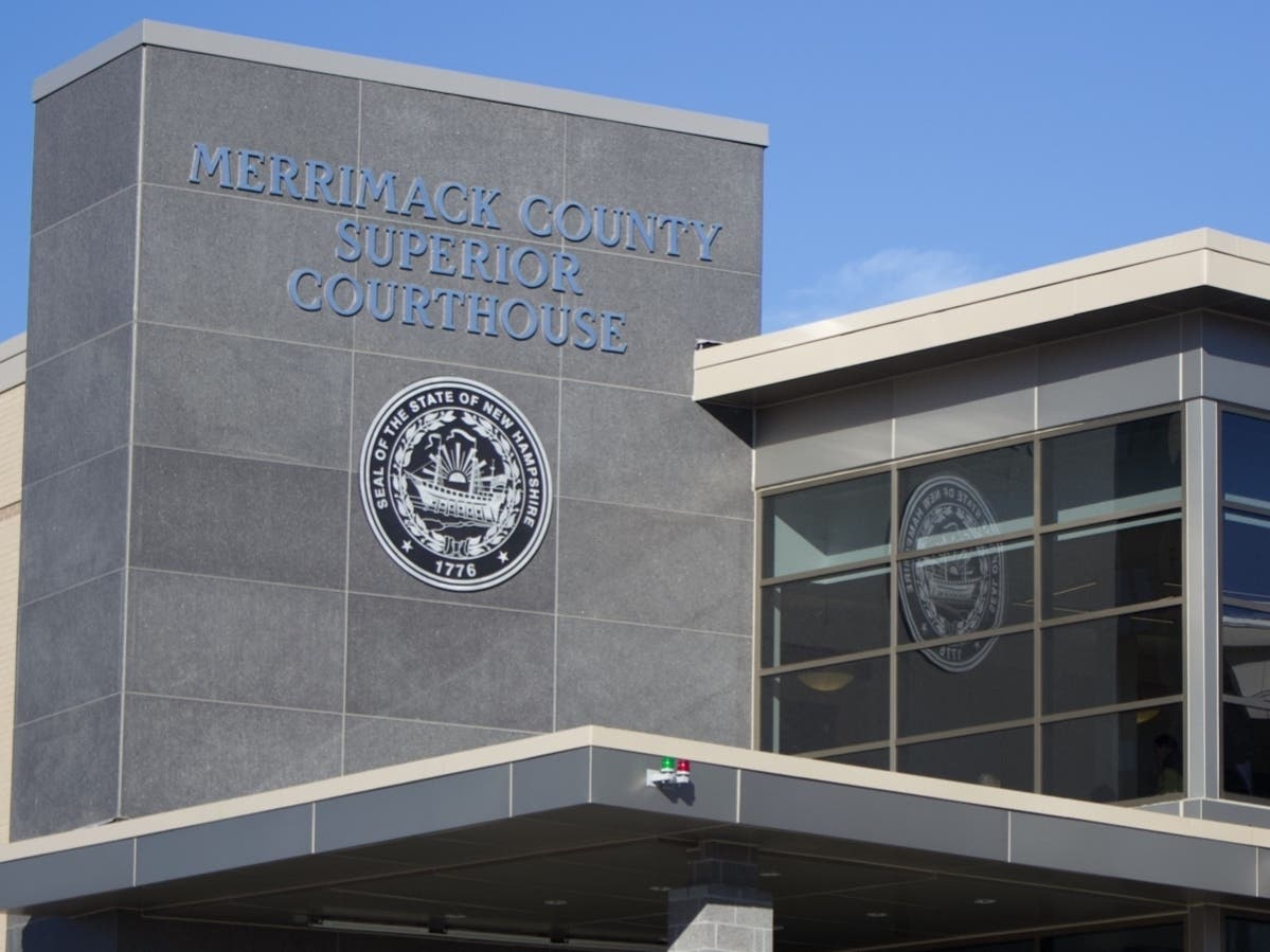 Pembroke Man Indicted On 36 Child Sexual Assault Counts: Roundup