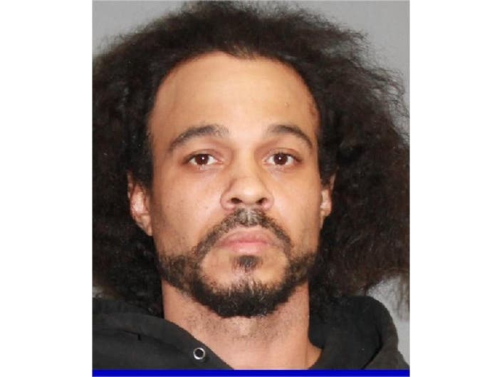 Man Accused Of Cocaine Dealing, Held On Preventative Detention