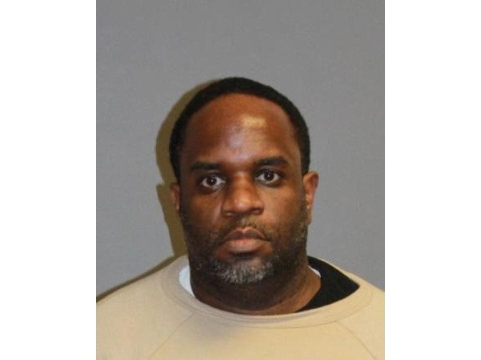 New York Man Charged With Stealing $35K In Fragrances In Nashua