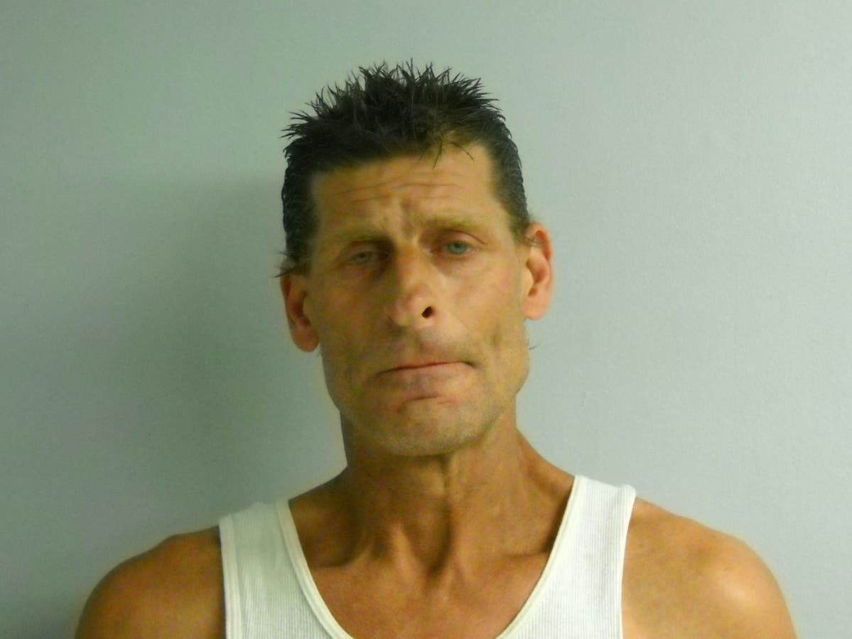 Concord Man With Priors Arrested On Drug Sale Charge: Police Log