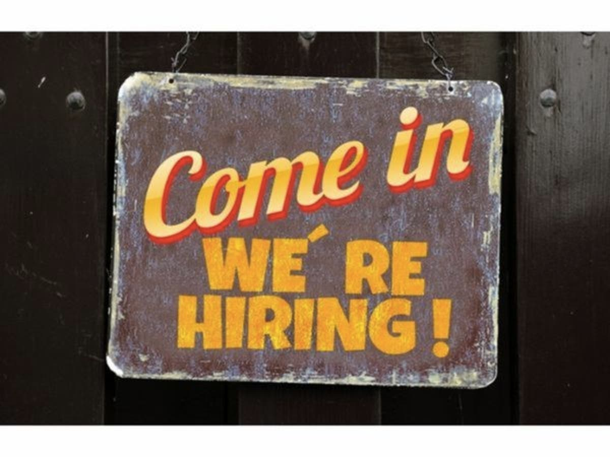 65 Employers Hiring In Coronado San Diego County