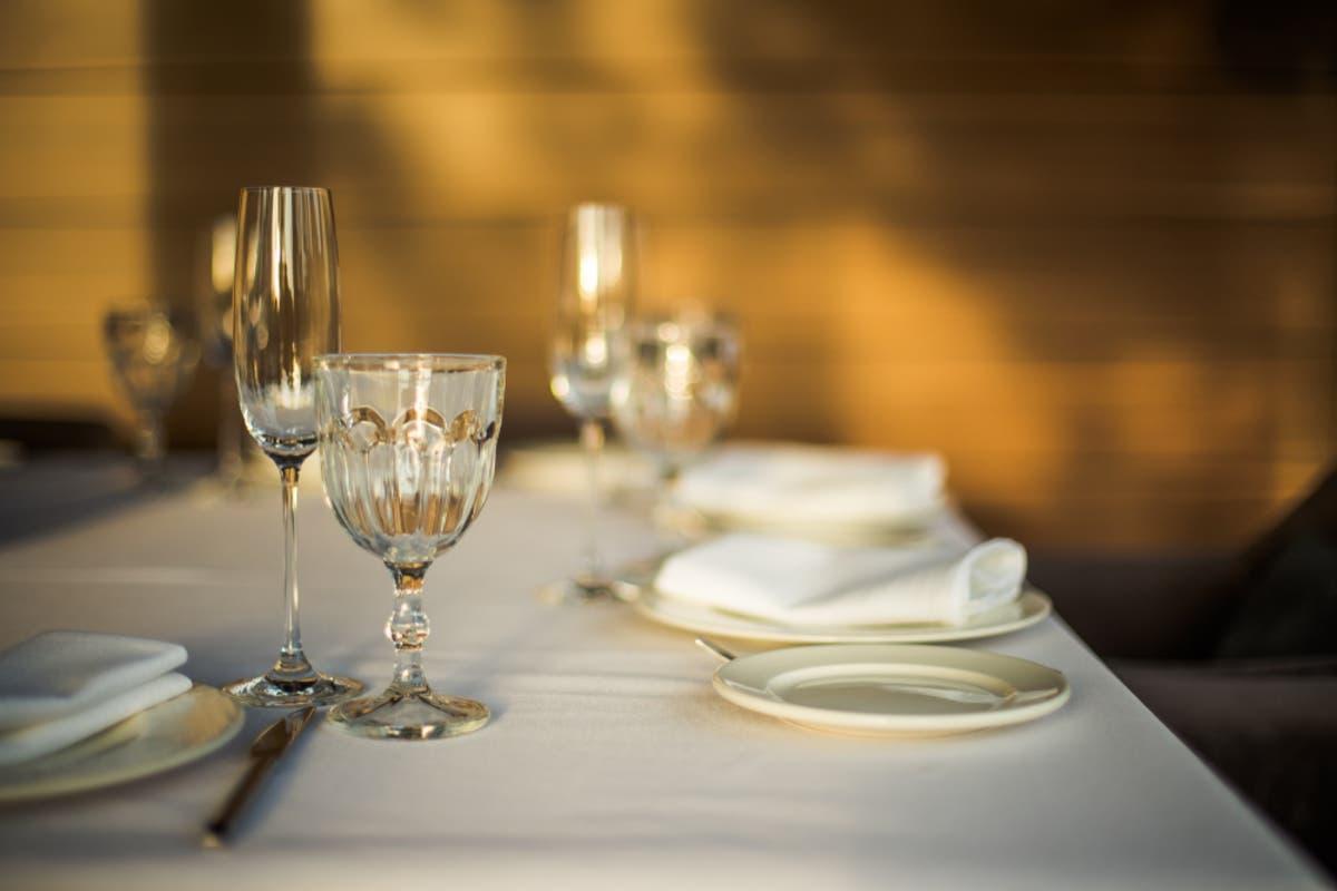 San Diego County Restaurants Receive Aaa Diamond Ratings