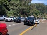 Novato Police & Fire | Novato, CA Patch
