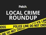 Ramona Police & Fire | Ramona, CA Patch