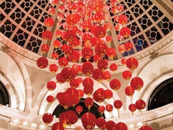 Lunar New Year; Restaurant Week; Crab Feeds: NorCal Weekend
