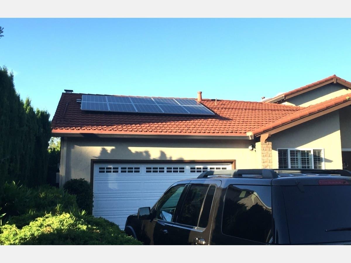 Prepare For Power Shutoffs In Marin County With Free Webinar