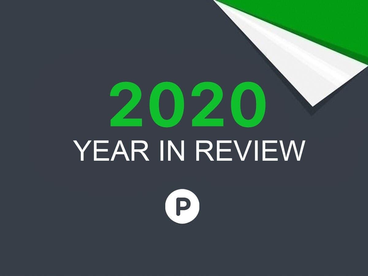 patch.com: Top 20 California Stories Of 2020