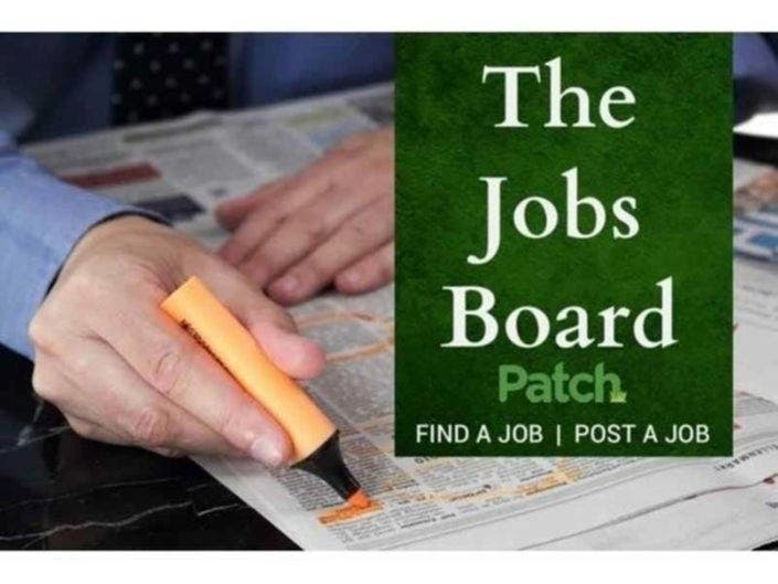 Real Estate Agent, Hair Stylist | Top Jobs In Ashburn