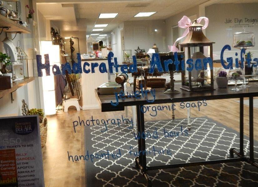 new store on main street is bel air s hometown