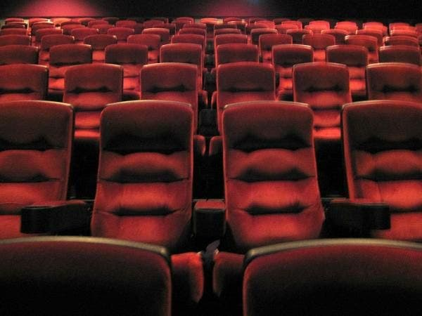 White Marsh Movies Playing This Week At Amc Loews Perry Hall Md Patch