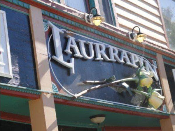 7 Best Bars In Havre De Grace According To Yelp Havre