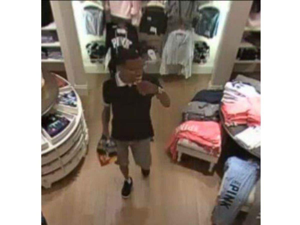1k In Victoria S Secret Clothing Stolen From Harford Mall