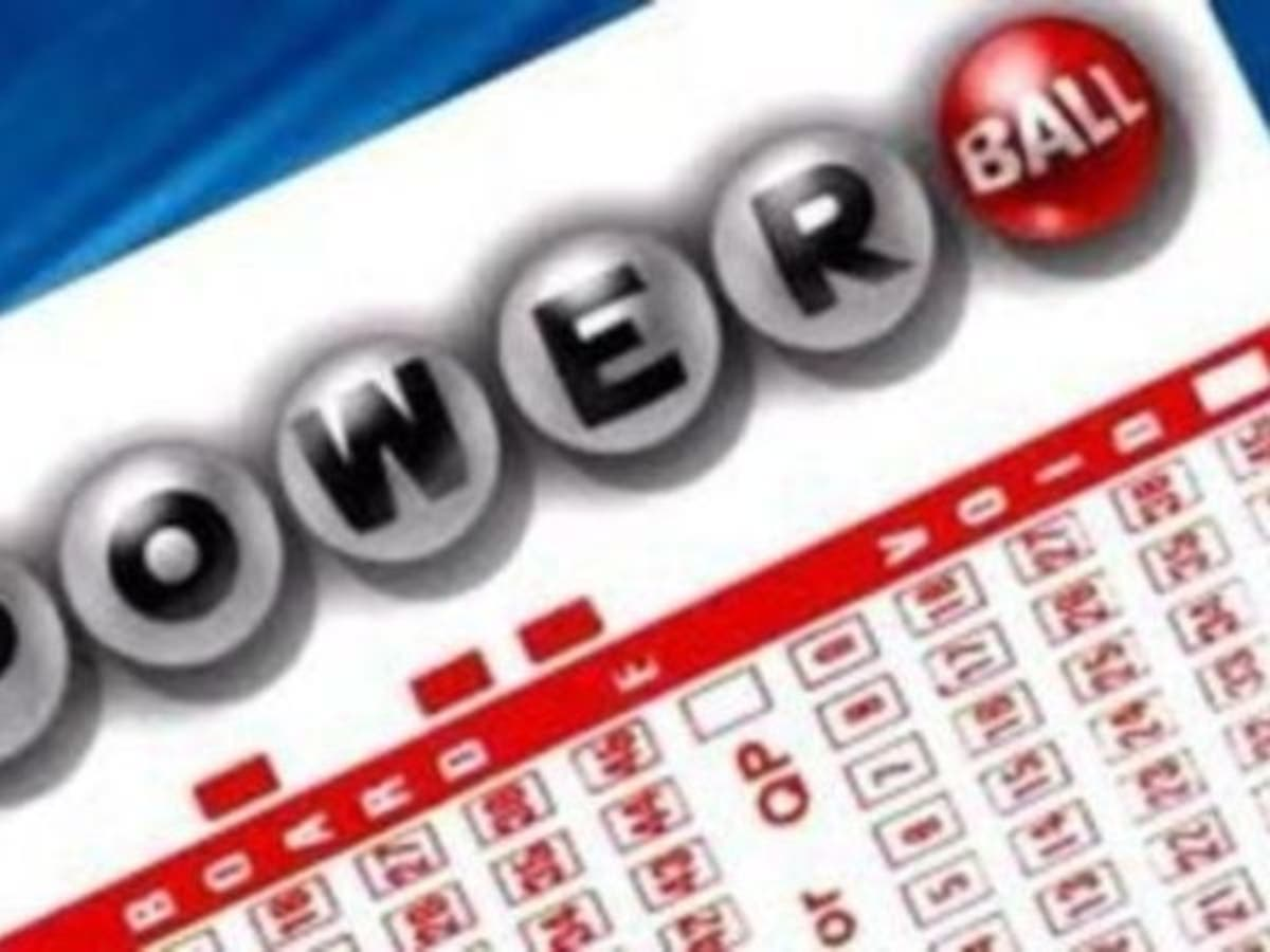Towson Calendar.Towson Woman Wins 50k In Powerball Maryland Lottery Towson Md Patch