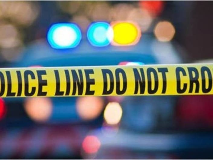 Robbery In White Marsh Mall Parking Lot Perry Hall Area