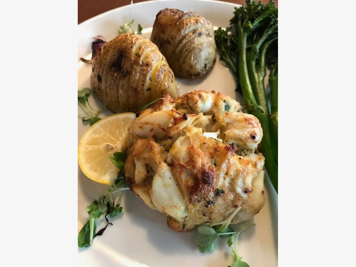 4 Perry Hall Restaurants To Try During Restaurant Week 2018