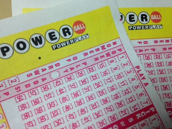 Powerball Numbers For 11 28 2018 Drawing 171 Million Jackpot