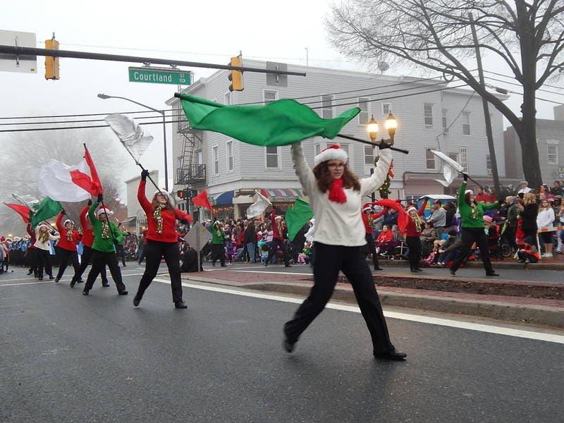 Aberdeen Md Christmas Parade 2020 Aberdeen Maryland Christmas Parade 2020 Near | Kfrwfg