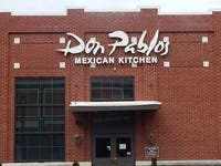 Don Pablo S Closes In White Marsh New Restaurant Announced 1