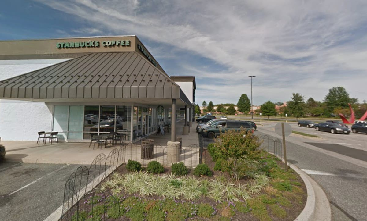 Tollgate Starbucks To Close: Report | Bel Air, MD Patch