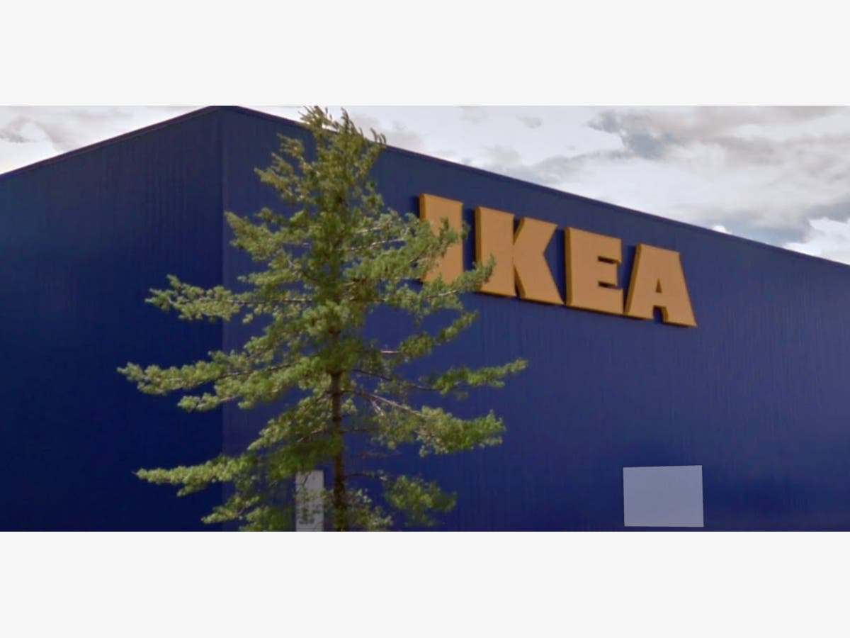 White Marsh Ikea Offers Free Breakfast To Feds Amid Shutdown