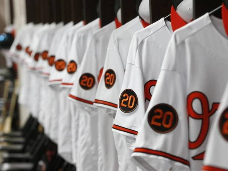 Orioles Spring Training In Sarasota: Special Events, Tributes | Baltimore, MD Patch