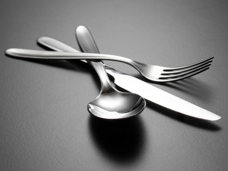 Marylands Best Restaurants: Vote Online For 2019 Awards