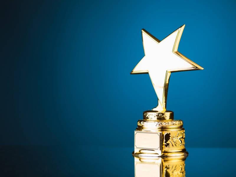 Atholton Student Among 150 National Award Recipients