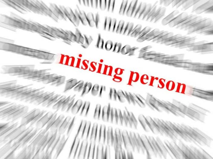 9 People Are Missing In Maryland