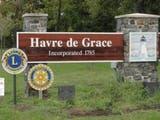 Havre De Grace Md Patch Breaking Local News Events