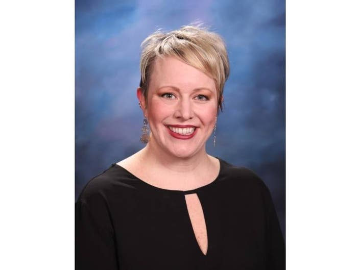 Havre de Grace HS Teacher Is 2019 Harford County Teacher Of Year