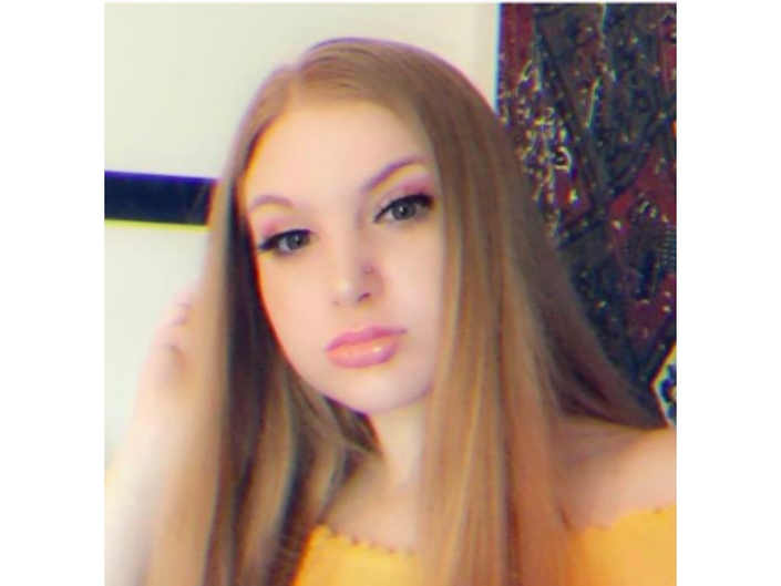 Girl, 16, Missing From Aberdeen High School: Police