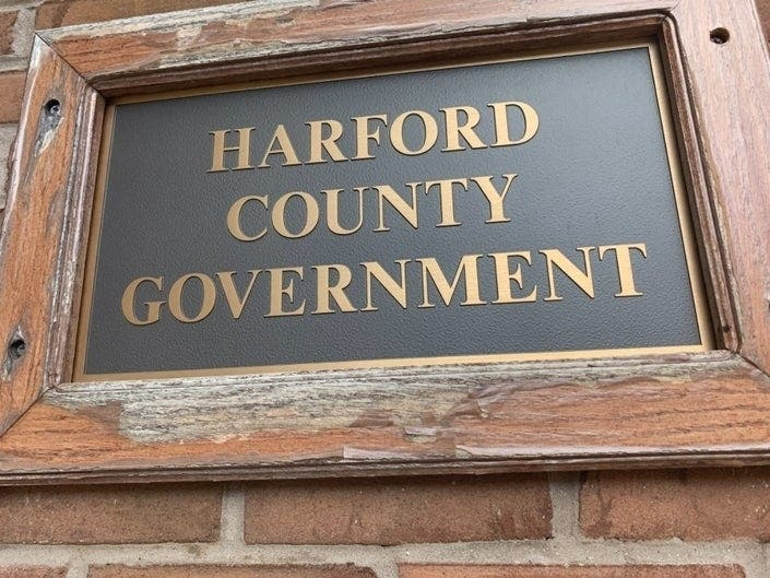 Harford County Columbus Day 2019: Whats Open, Closed