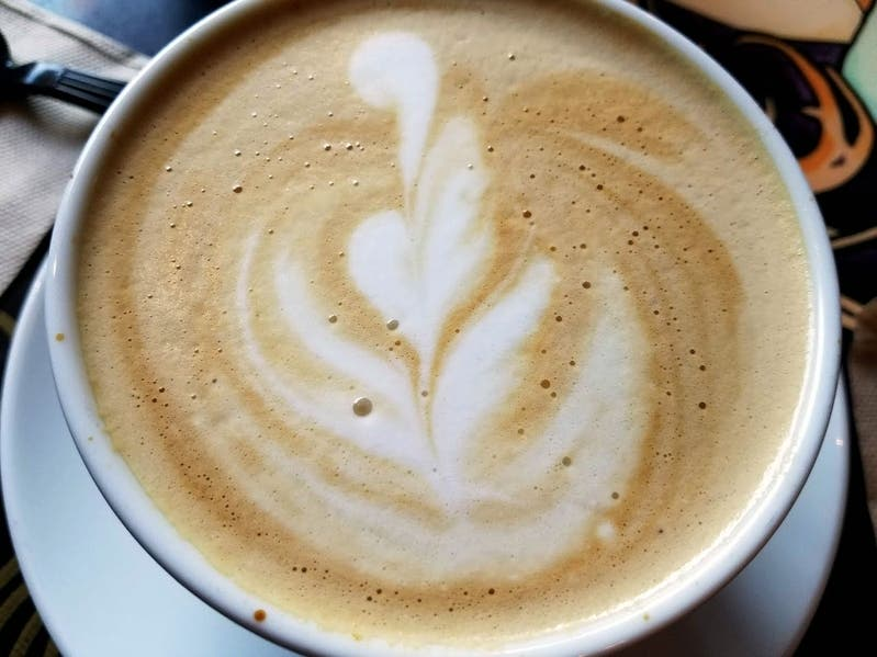 National Coffee Day 2020: Find Deals In Bel Air | Bel Air ...