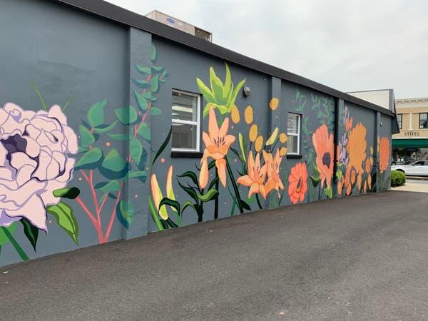 mural%20willow