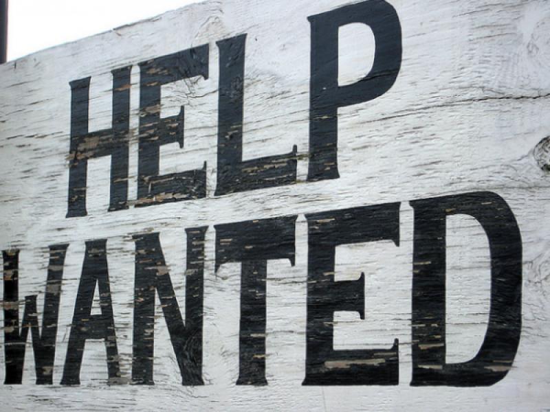 jobs near poughkeepsie: sales rep, java developer, project manager
