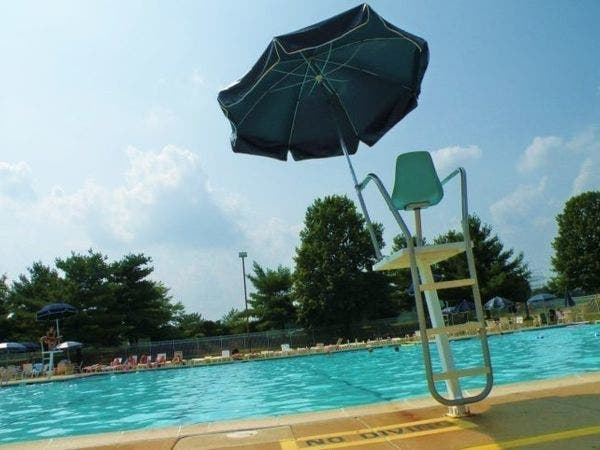 Forecasters Release Summer Weather Outlook for Hudson Valley
