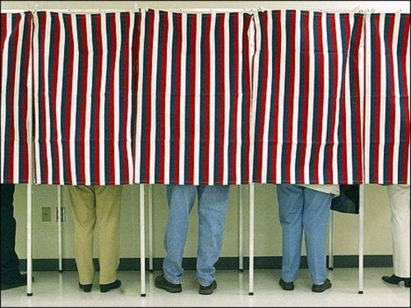 Somers Voters Pass 2017 18 School Budget Yorktown Ny Patch