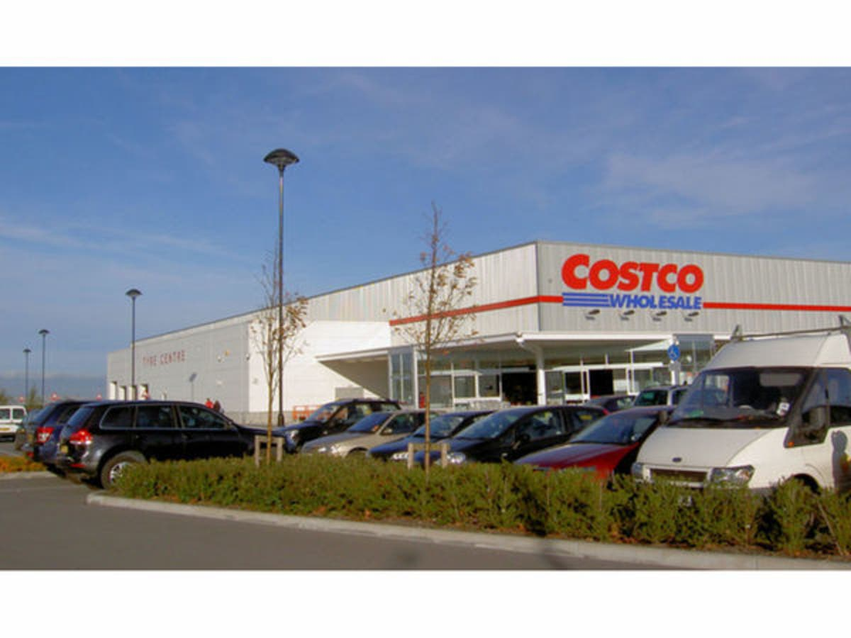 Costco Membership Fee Increase Hits Thursday Including Hudson Valley Warehouses Tarrytown Ny Patch