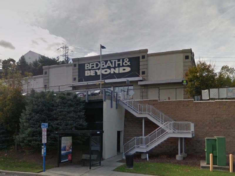 Bed Bath And Beyond Poughkeepsie Ny