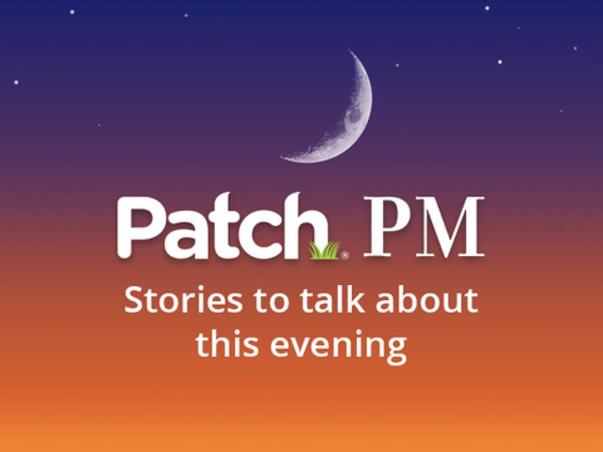 Off-Duty Cop Killed In Motorcycle Crash | Patch PM | New Rochelle