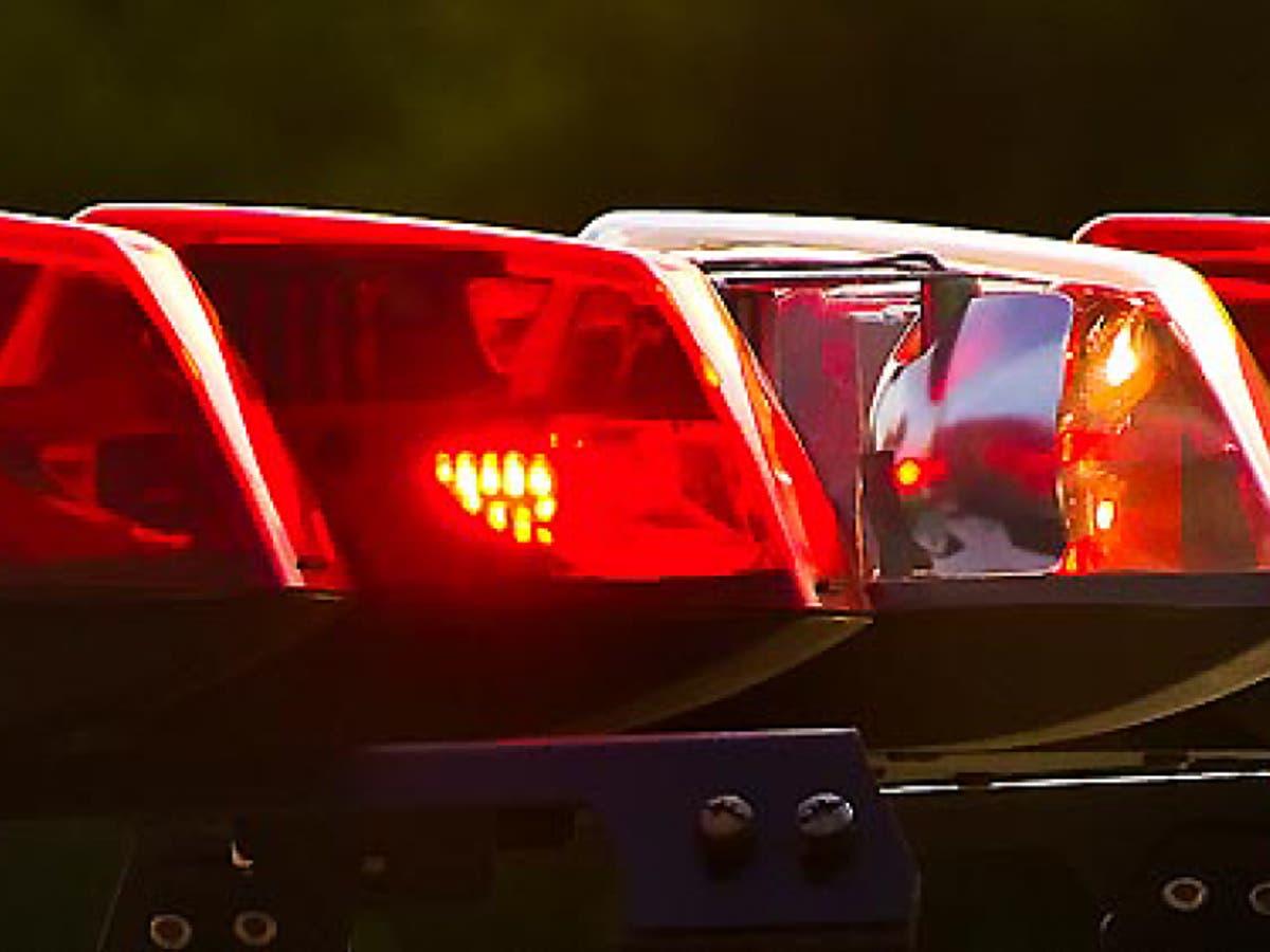 50 Arrested In Orange County Drug Enforcement Action   Mid