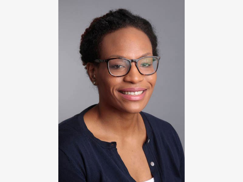 Newyork Presbyterian Medical Group Welcomes New Obgyn Doctor