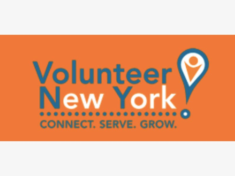 sign up for 9 11 serve remember volunteer action projects